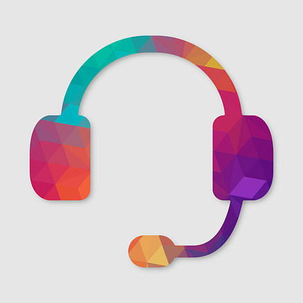 headphones-1935971_640