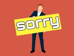 sorry-3160426_640